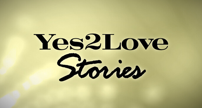 Yes2Love Stories