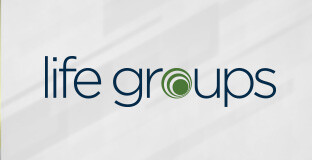 Life Groups Homepage Tier 2