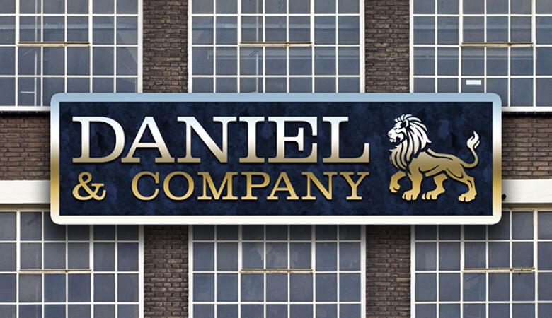 Daniel & Company