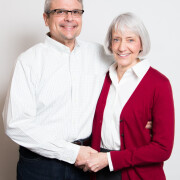 Rod & Beth Hasler
