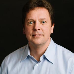 Mark Boike