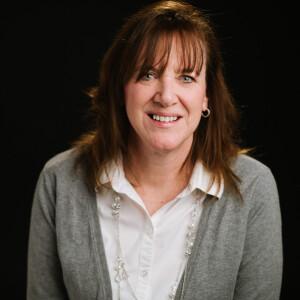 Nancy Barrow