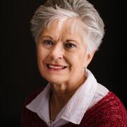 Connie Phares