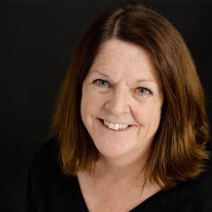 Janet Wingard