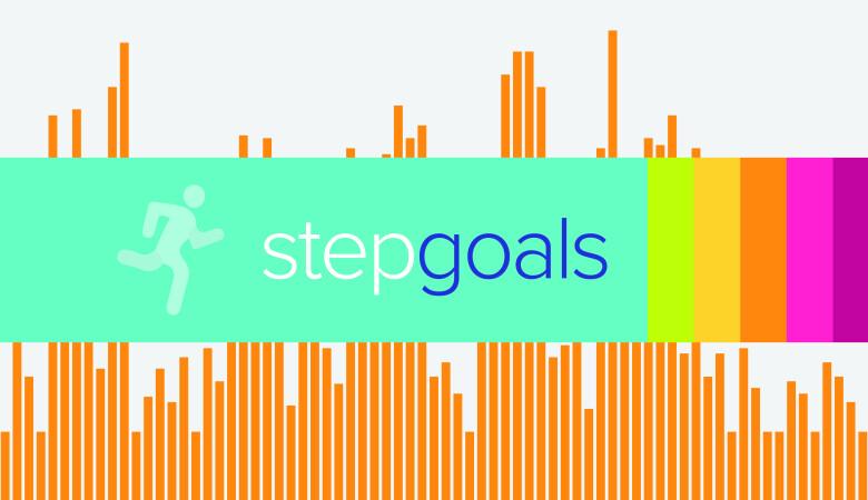 Step Goals