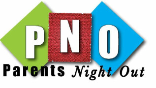 5:30pm - Parents' Night Out - Bedford