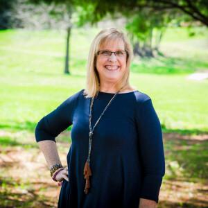 Donna Pruet