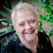 Juanita Collins