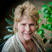 Wendy Raines