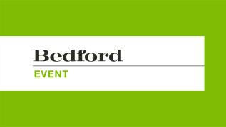 Run for Hope 5K - Bedford