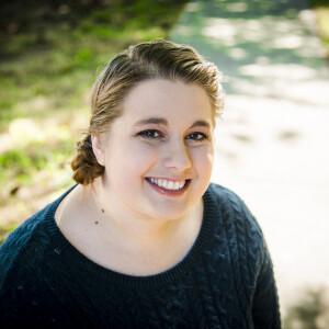 Hannah Eagan