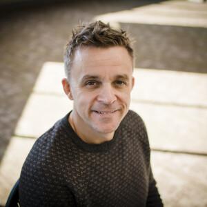 Jeremy Earle