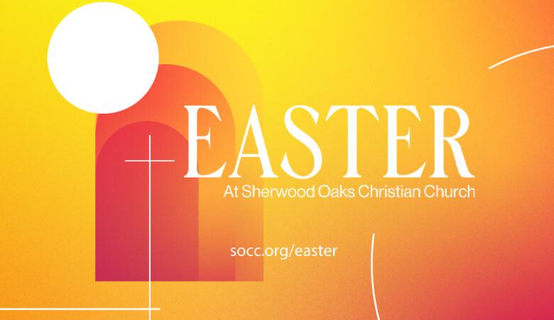 Easter 2021 - Bloomington East