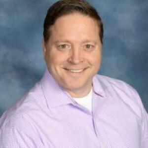 Greg Buehler